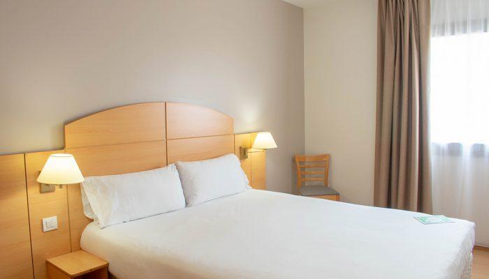 habitacion-alcala-hotel